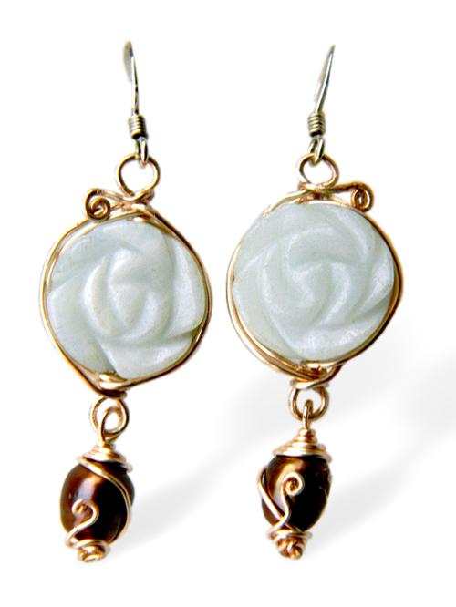 DSCN1122 Amazonite Earrings_clipped_rev_5