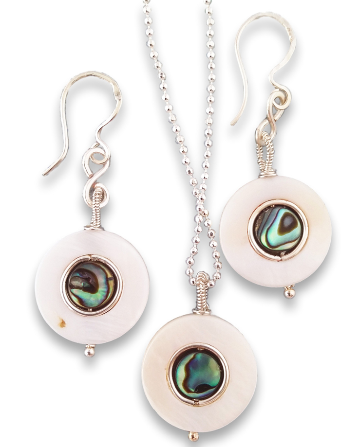 20161108_112636 Mother of Pearl Abalone Set_clipped_rev_3 for web