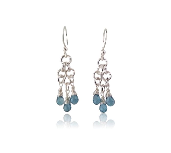 20161204_115443(1) Blue Topaz Earrings #3_clipped_rev_4 fo web