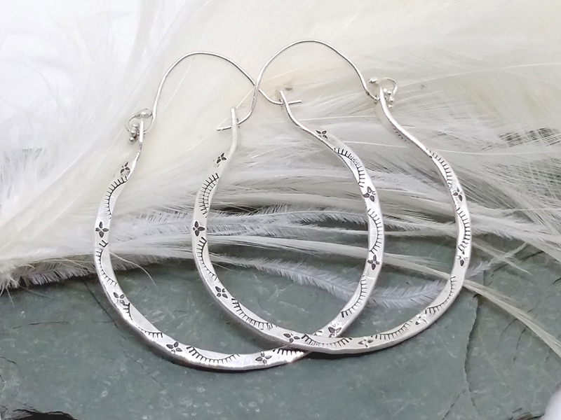 20190425_150611 sunray star hoops for website
